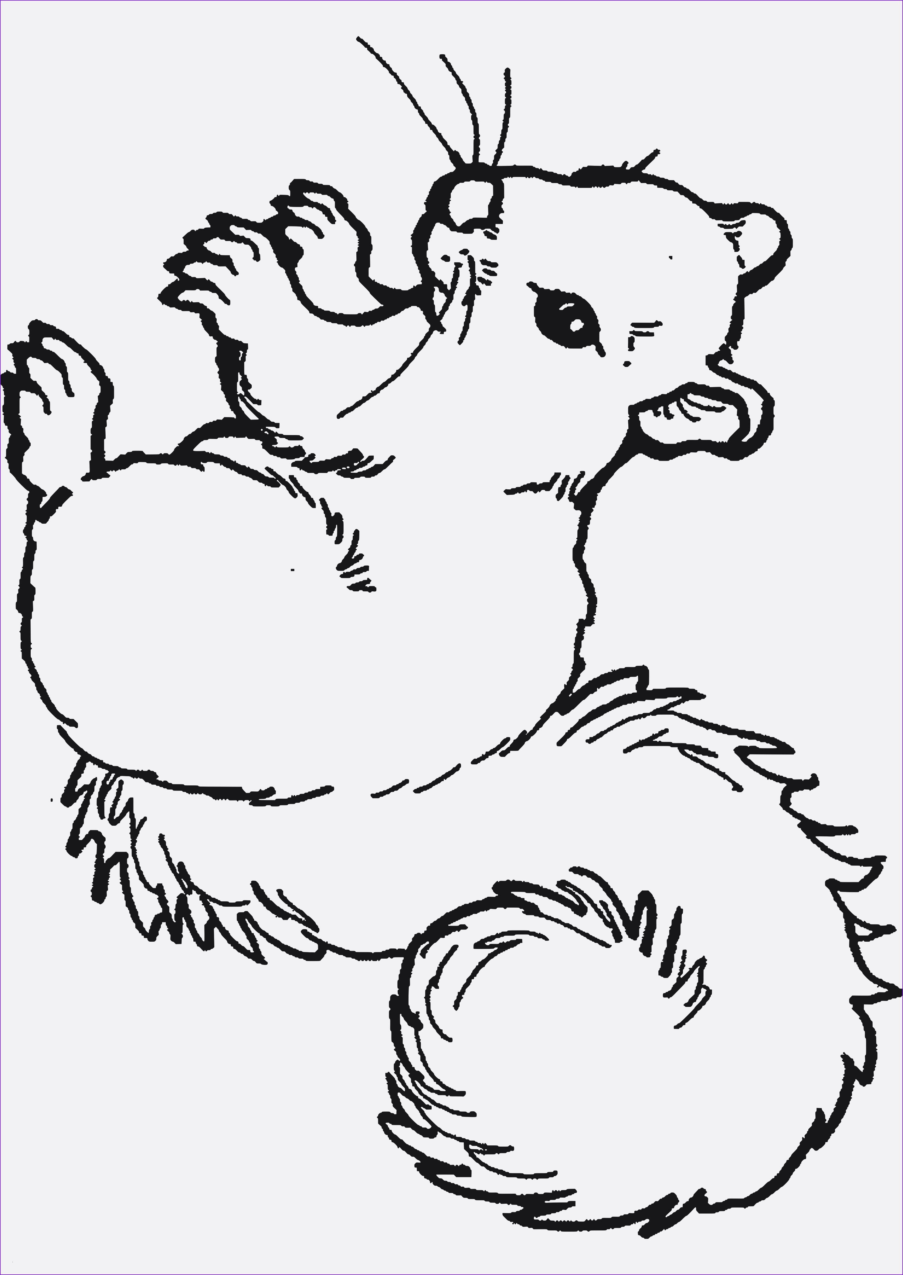 Kleeblatt Zum Ausmalen Neu Ausmalbilder 3d Buchstaben Luxus 37 Ausmalbilder Tiere Erwachsene Bilder