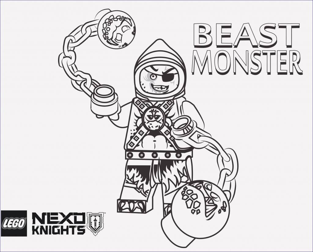 Lego Elves Drachen Ausmalbilder Einzigartig 25 Druckbar Ausmalbilder Ninjago Drachen Sammlung