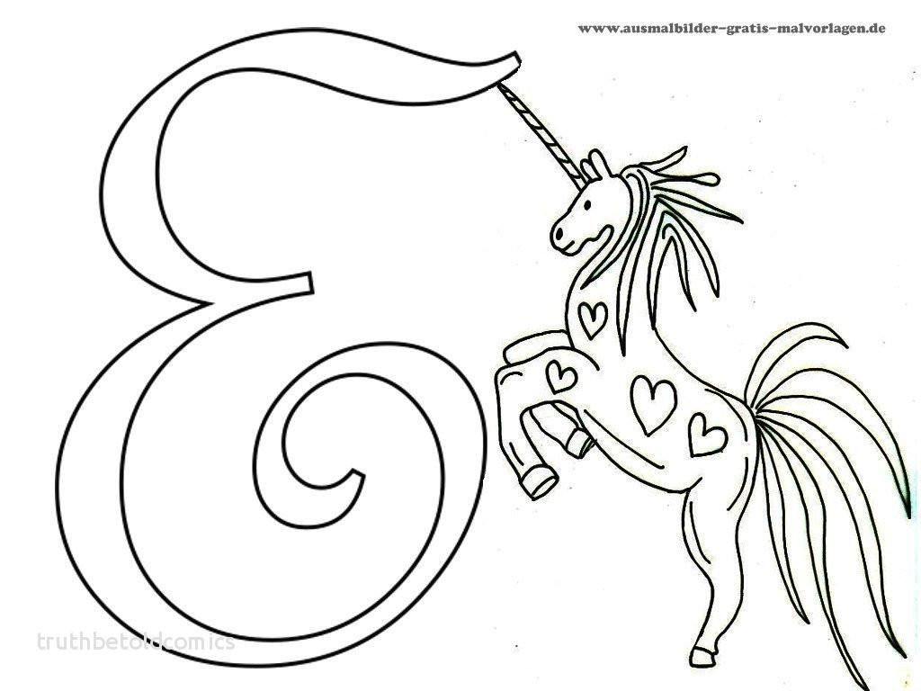 Maus Und Elefant Ausmalbilder Genial 42 Schön Ausmalbilder Elefant Und Maus Truthbetold Ics Bilder