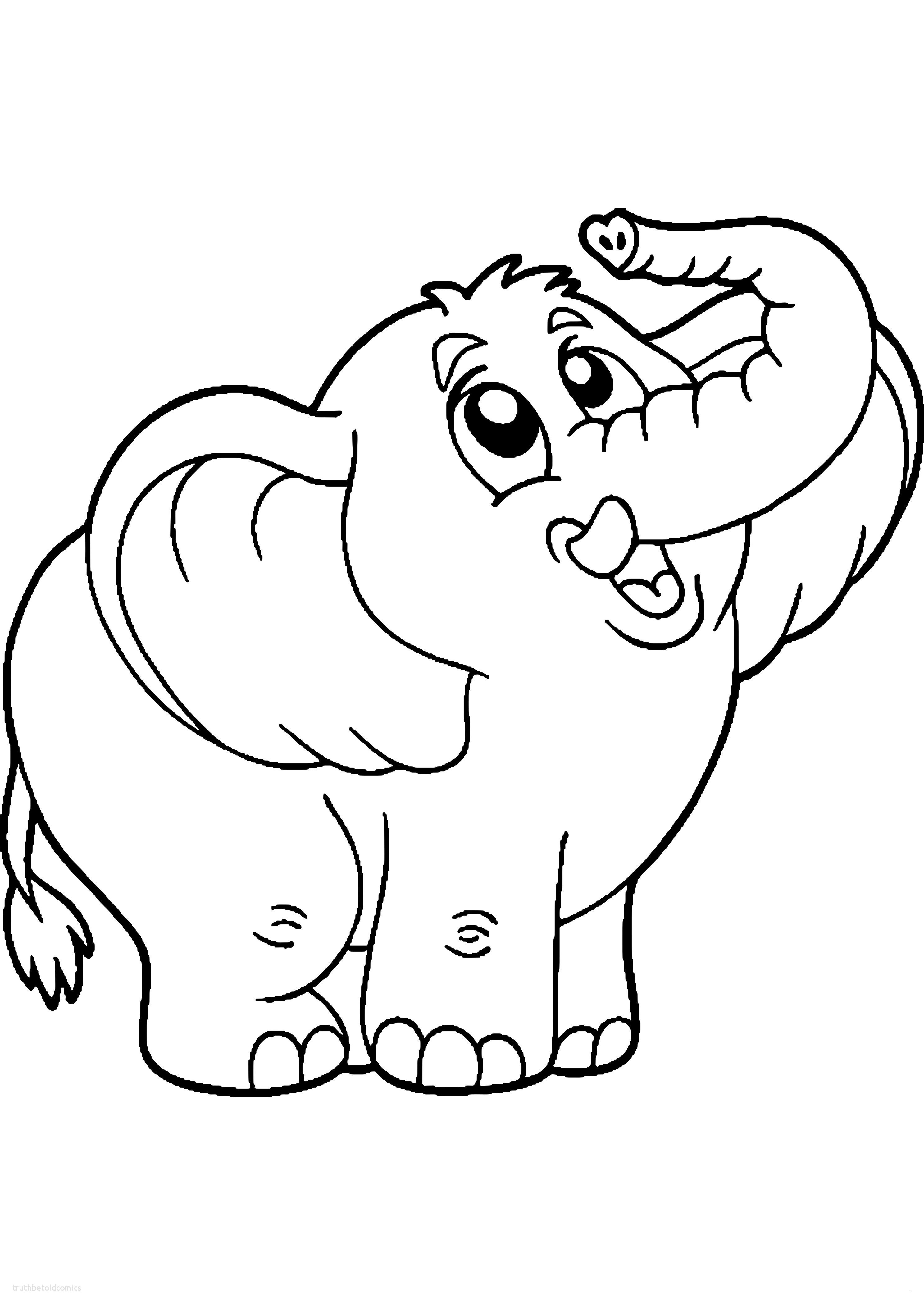 Maus Und Elefant Ausmalbilder Genial 42 Schön Ausmalbilder Elefant Und Maus Truthbetold Ics Das Bild