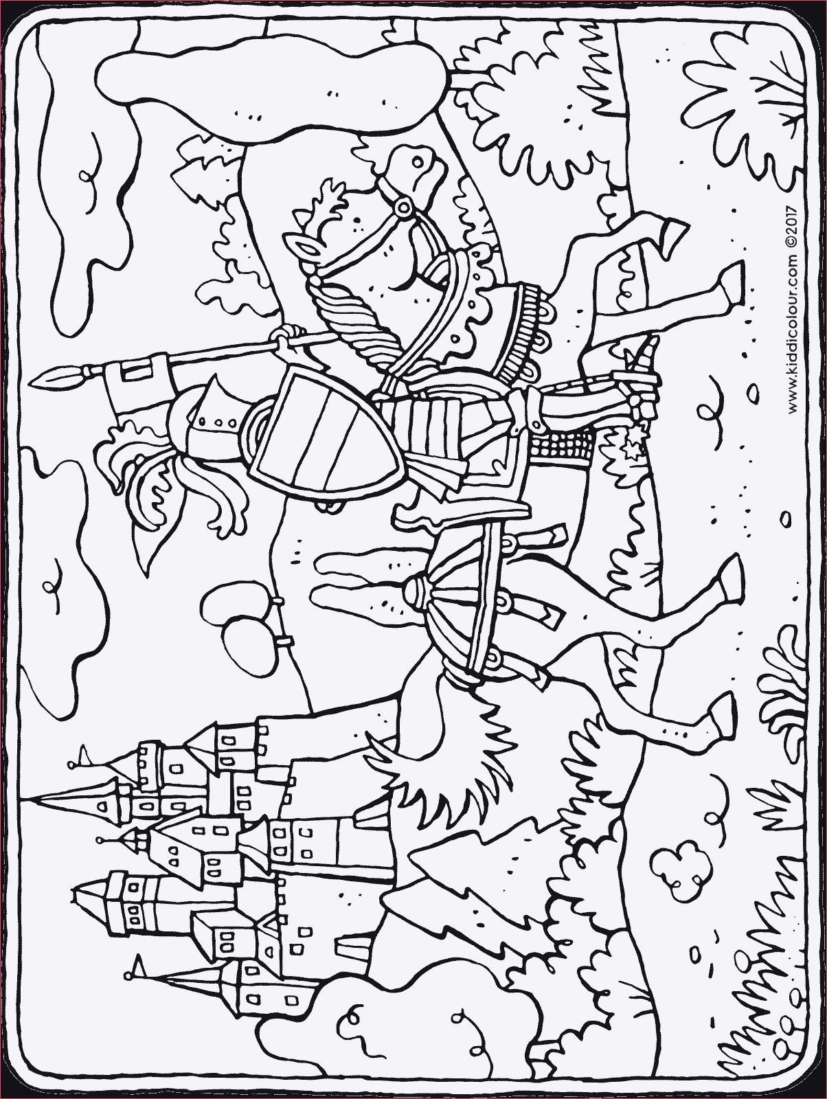 Maus Und Elefant Ausmalbilder Genial Maria Und Josef Ausmalbild Luxe S Maria Und Josef Ausmalbilder Das Bild