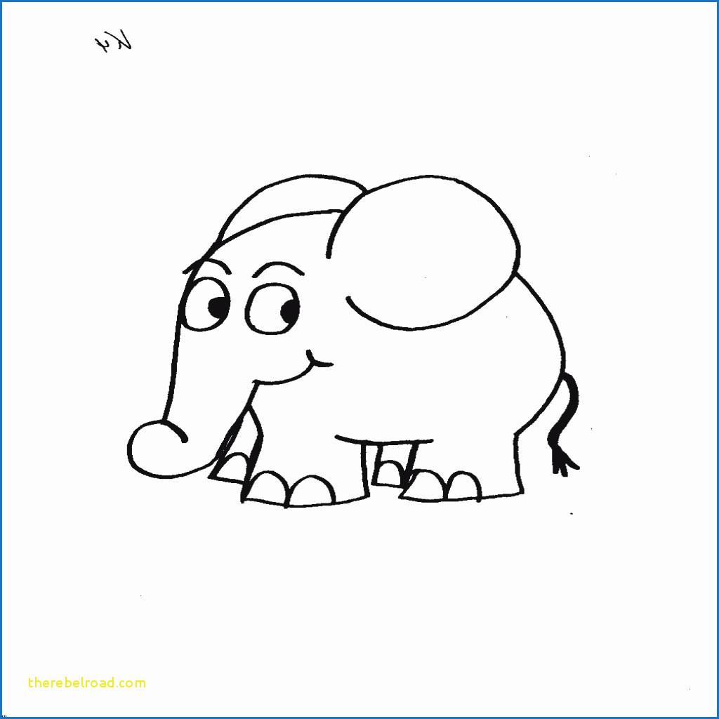 Maus Und Elefant Ausmalbilder Neu Ausmalbilder Osterei Bilder