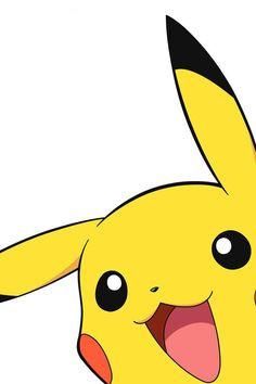 Pikachu Süß Wallpaper Das Beste Von 878 Meilleures Images Du Tableau Pika Pika Chu Bilder