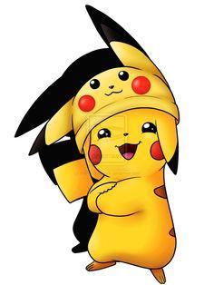 Pikachu Süß Wallpaper Das Beste Von 878 Meilleures Images Du Tableau Pika Pika Chu Das Bild