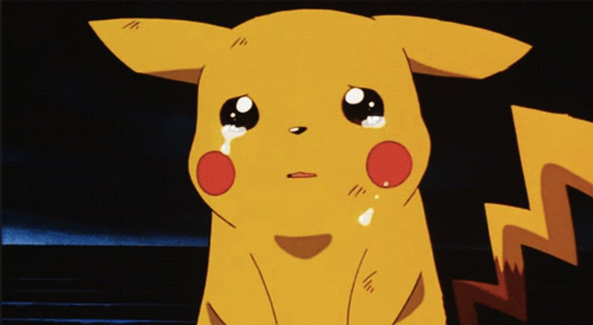Pikachu Süß Wallpaper Das Beste Von Boomerang Respondable Ai Bild