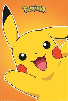 Pikachu Süß Wallpaper Einzigartig 146 Best Gaming Images In 2019 Fotos