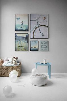 Pikachu Süß Wallpaper Einzigartig Die 49 Besten Bilder Von Posters & Bilder In 2019 Fotografieren