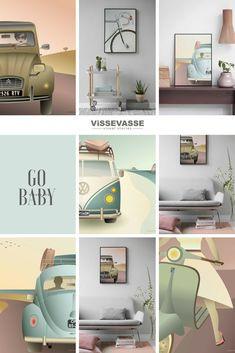Pikachu Süß Wallpaper Frisch Die 49 Besten Bilder Von Posters & Bilder In 2019 Bild