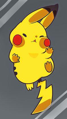 Pikachu Süß Wallpaper Inspirierend 878 Meilleures Images Du Tableau Pika Pika Chu Sammlung