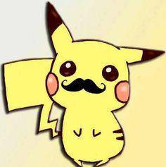 Pikachu Süß Wallpaper Neu 878 Meilleures Images Du Tableau Pika Pika Chu Das Bild