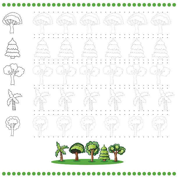 Wortsuchrätsel Zum Ausdrucken Das Beste Von Kinderrätsel Zum Ausdrucken Vektorgrafiken Und Stock