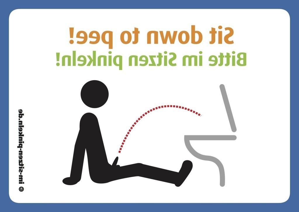 Wortsuchrätsel Zum Ausdrucken Das Beste Von toilettenregeln Zum Ausdrucken Bad Ok Fotografieren