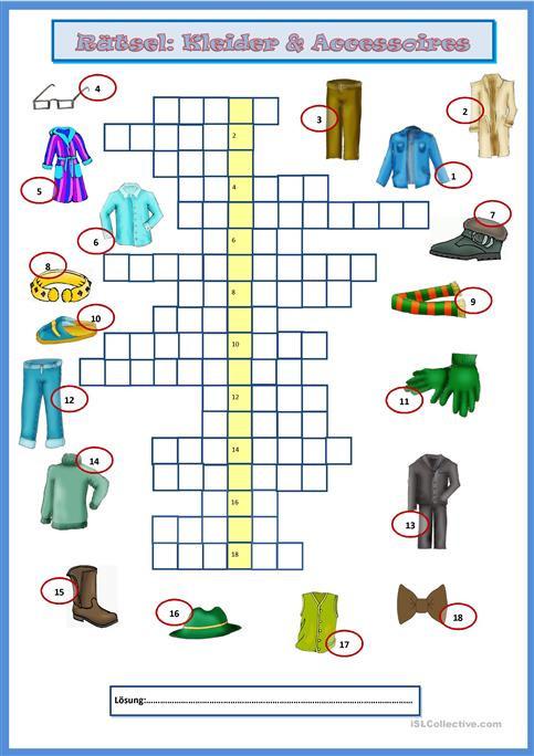 Wortsuchrätsel Zum Ausdrucken Einzigartig Berühmt Antonyms Kreuzworträtsel Arbeitsblatt Fotos Bild
