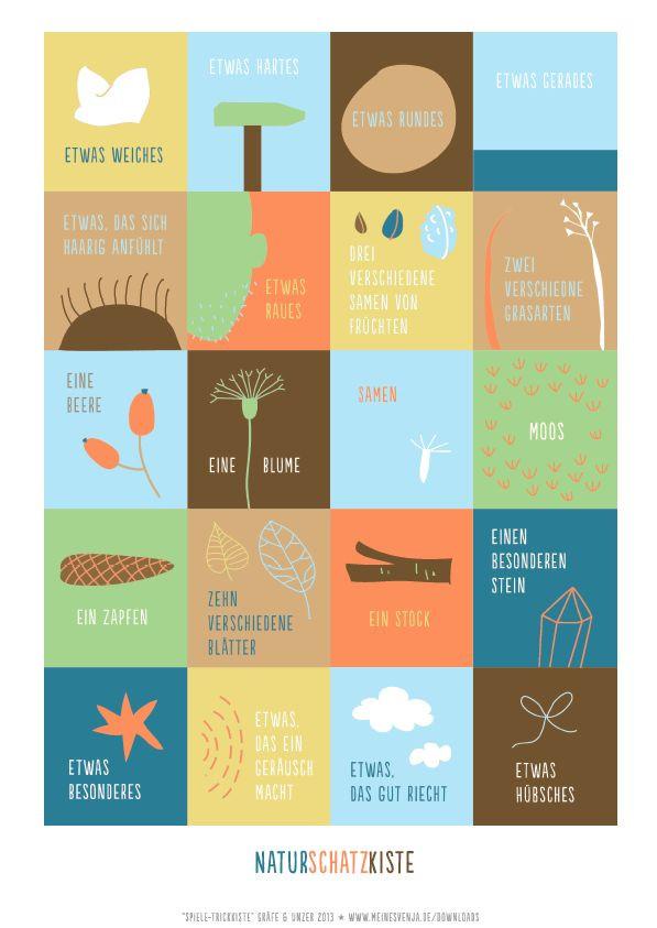 Wortsuchrätsel Zum Ausdrucken Einzigartig Best 10 Kinderrätsel Zum Ausdrucken Ideas On Pinterest Bild