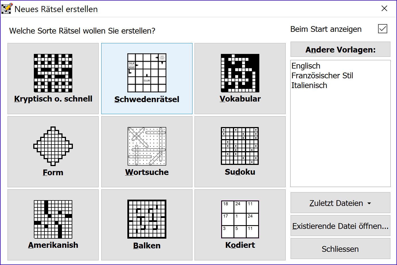 Wortsuchrätsel Zum Ausdrucken Einzigartig Crossword Piler Höhepunkte In Wortsuchrätsel Zum Fotografieren