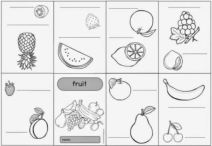 Wortsuchrätsel Zum Ausdrucken Einzigartig Die 25 Besten Ideen Zu Rätsel Zum Ausdrucken Auf Pinterest Bilder