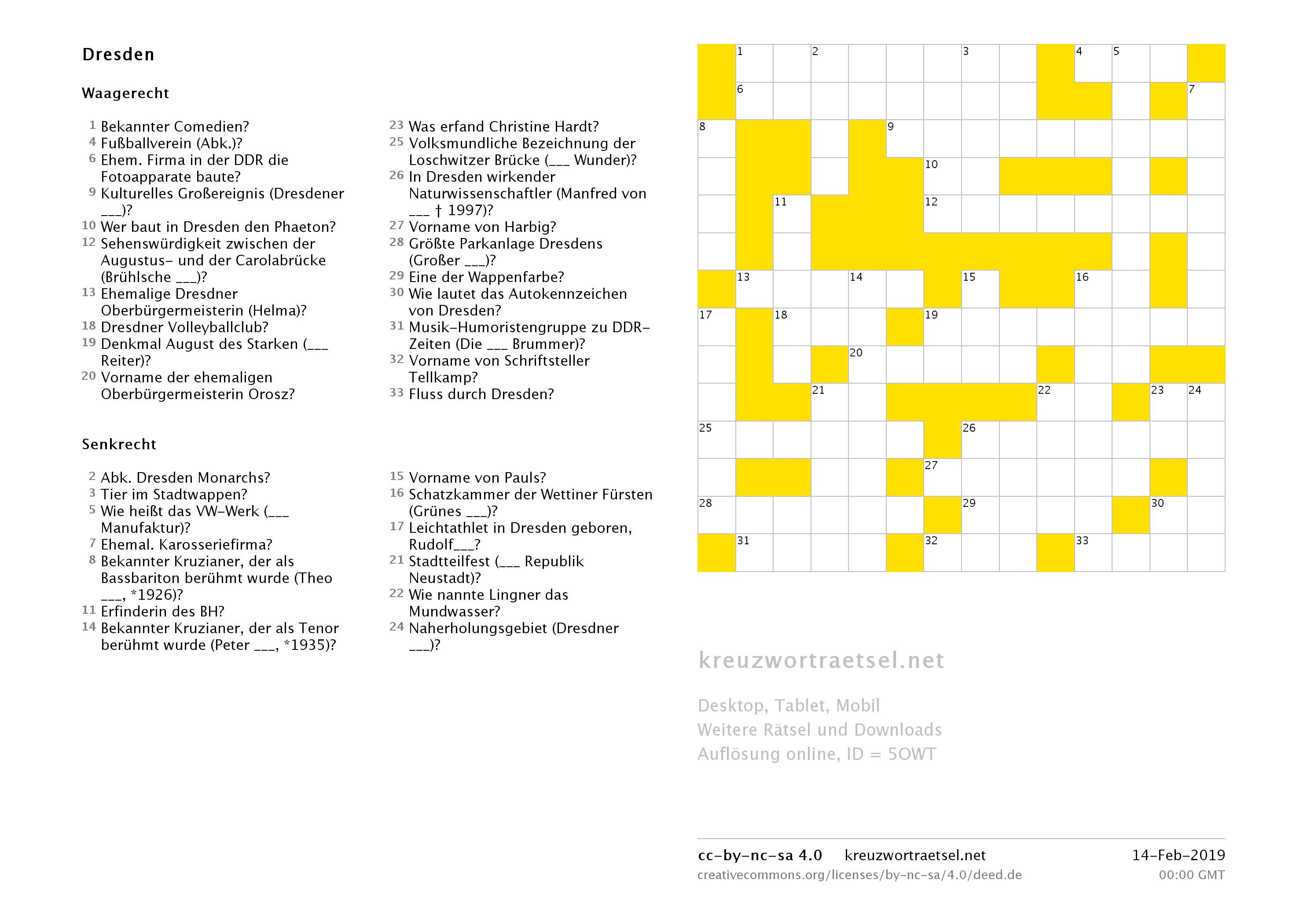 Wortsuchrätsel Zum Ausdrucken Einzigartig Kreuzworträtsel Zum Ausdrucken Kreuzworträtsel Sammlung