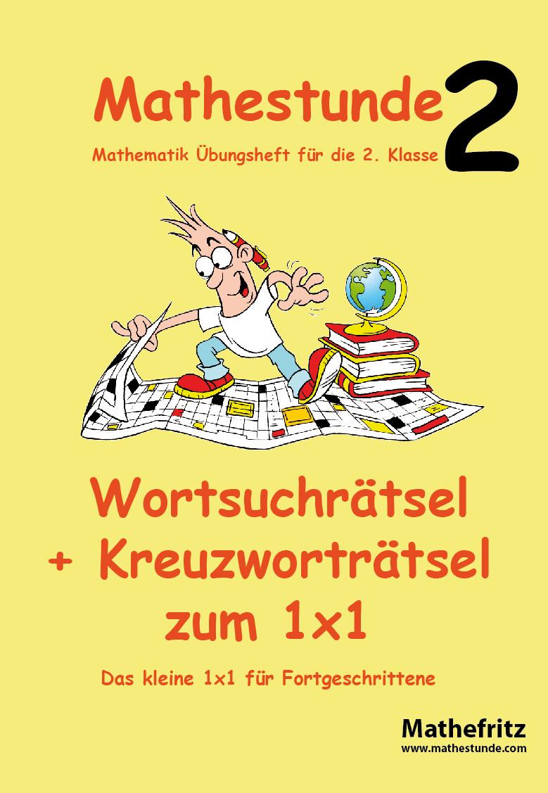 Wortsuchrätsel Zum Ausdrucken Frisch 1x1 Kreuzworträtsel Wortsuchrätsel Stock
