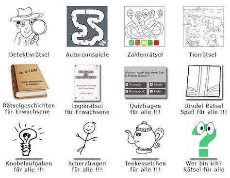 Wortsuchrätsel Zum Ausdrucken Frisch Best 10 Kinderrätsel Zum Ausdrucken Ideas On Pinterest Das Bild