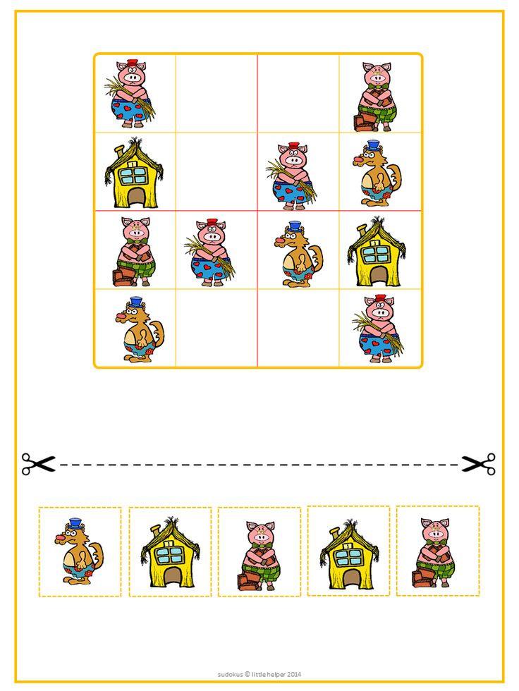 Wortsuchrätsel Zum Ausdrucken Genial 40 Besten Kinder Rätsel Vorlagen Zum Ausdrucken Bilder Bild