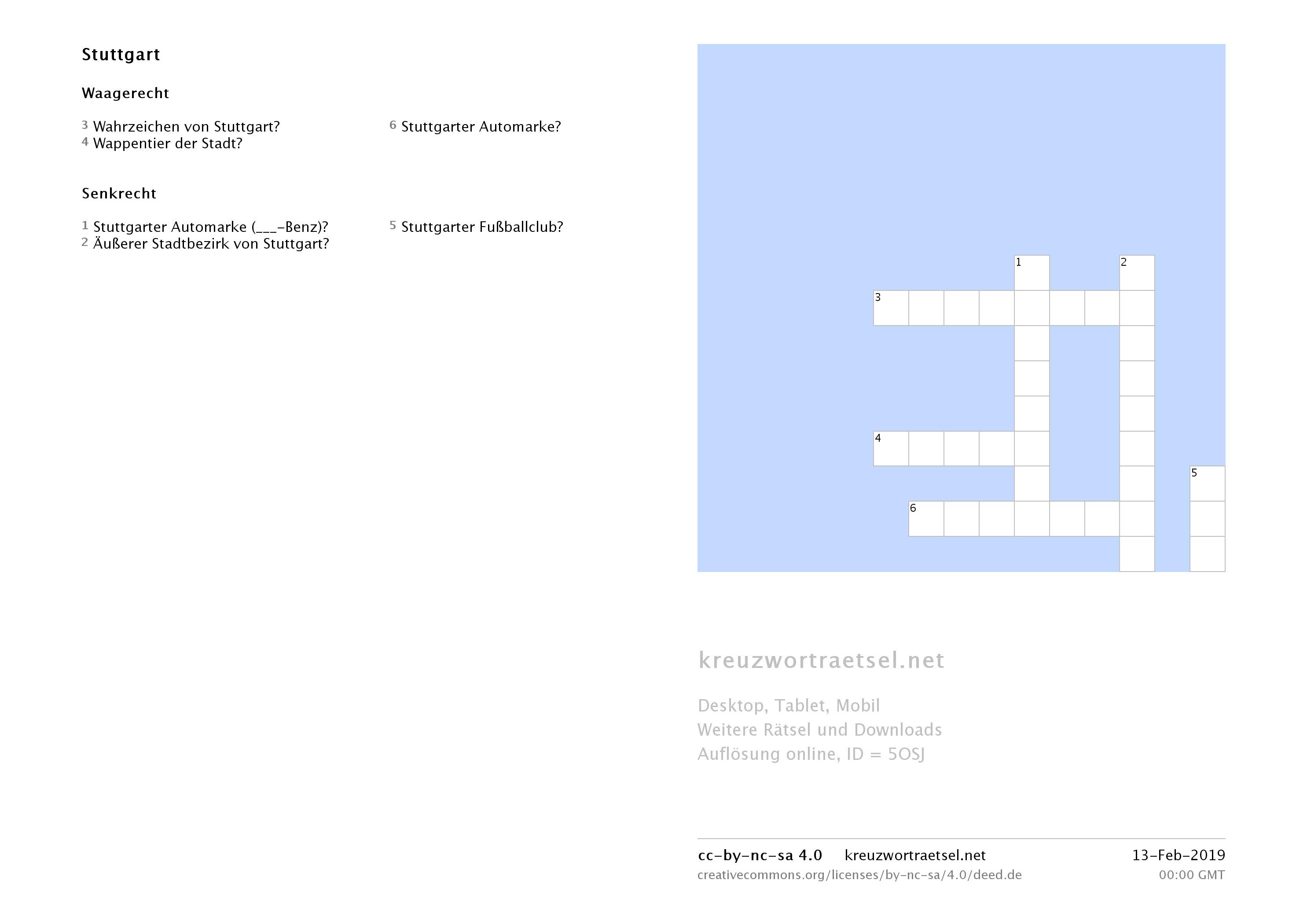Wortsuchrätsel Zum Ausdrucken Genial Kreuzworträtsel Zum Ausdrucken Kreuzworträtsel Fotos