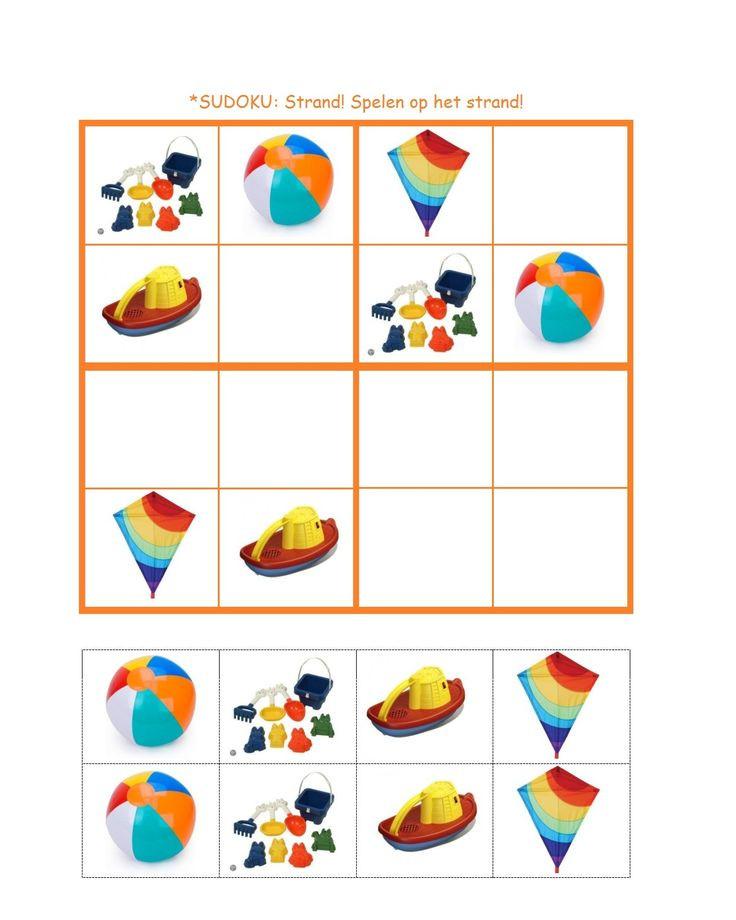 Wortsuchrätsel Zum Ausdrucken Inspirierend 44 Besten Kinder Rätsel Vorlagen Zum Ausdrucken Bilder Sammlung