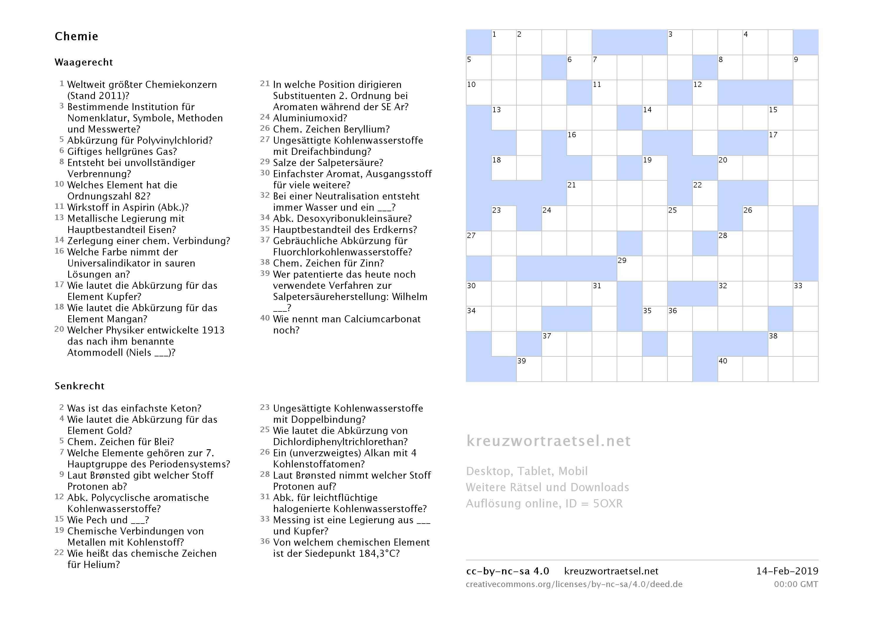Wortsuchrätsel Zum Ausdrucken Inspirierend Kreuzworträtsel Zum Ausdrucken Kreuzworträtsel Bilder