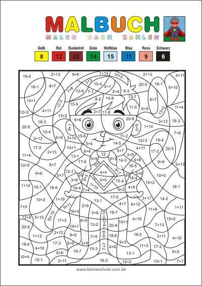 Wortsuchrätsel Zum Ausdrucken Neu 50 Best Kinder Rätsel Vorlagen Zum Ausdrucken Images by Galerie