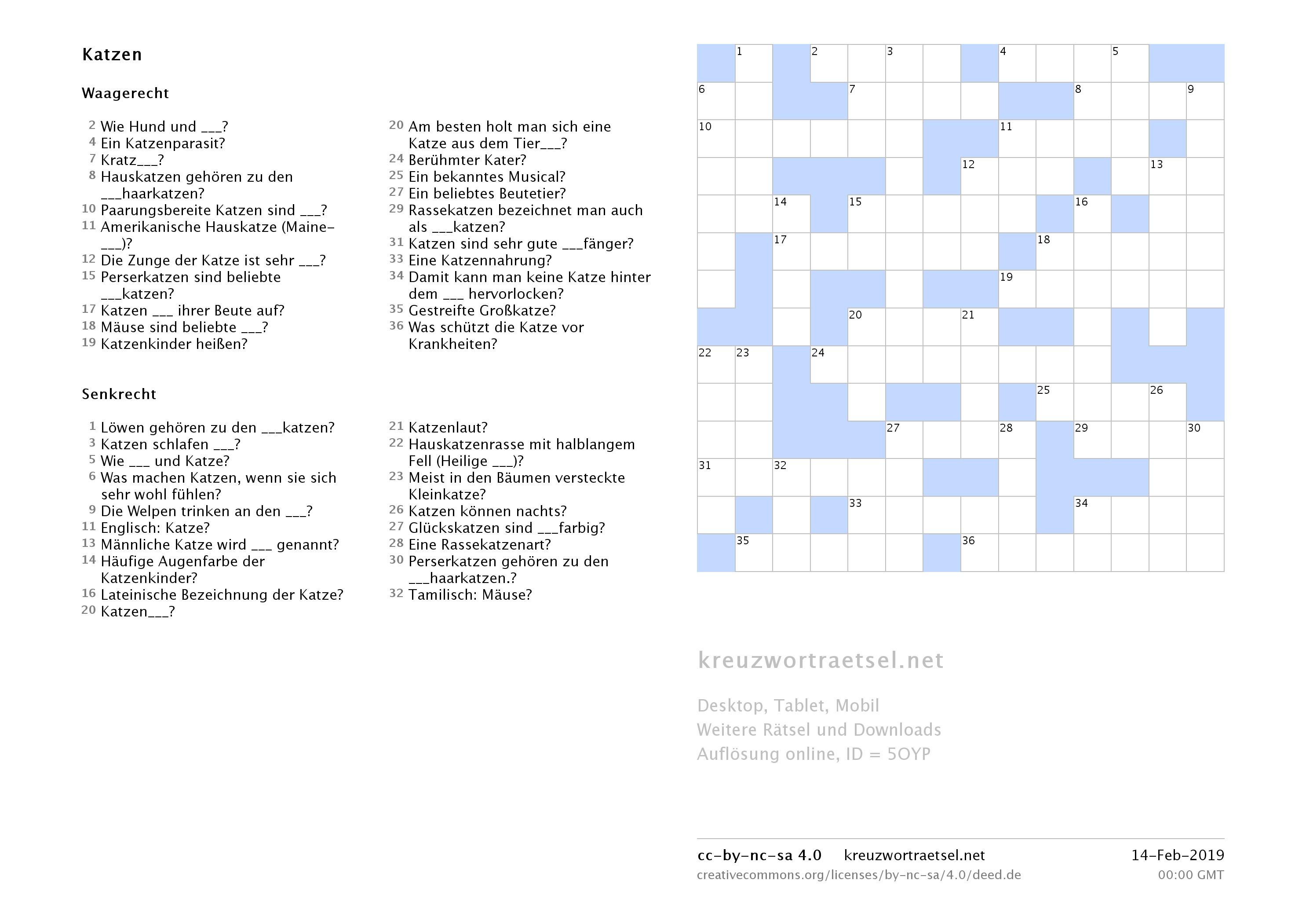 Wortsuchrätsel Zum Ausdrucken Neu Kreuzworträtsel Zum Ausdrucken Kreuzworträtsel Fotografieren