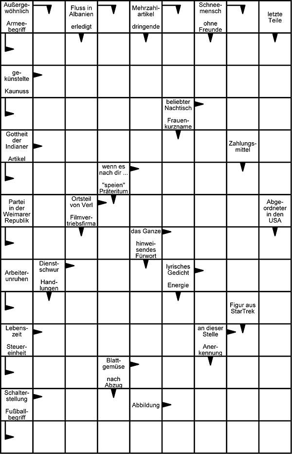 Wortsuchrätsel Zum Ausdrucken Neu Nett Kostenlose Kreuzworträtsel Vorlage Galerie Beispiel Stock