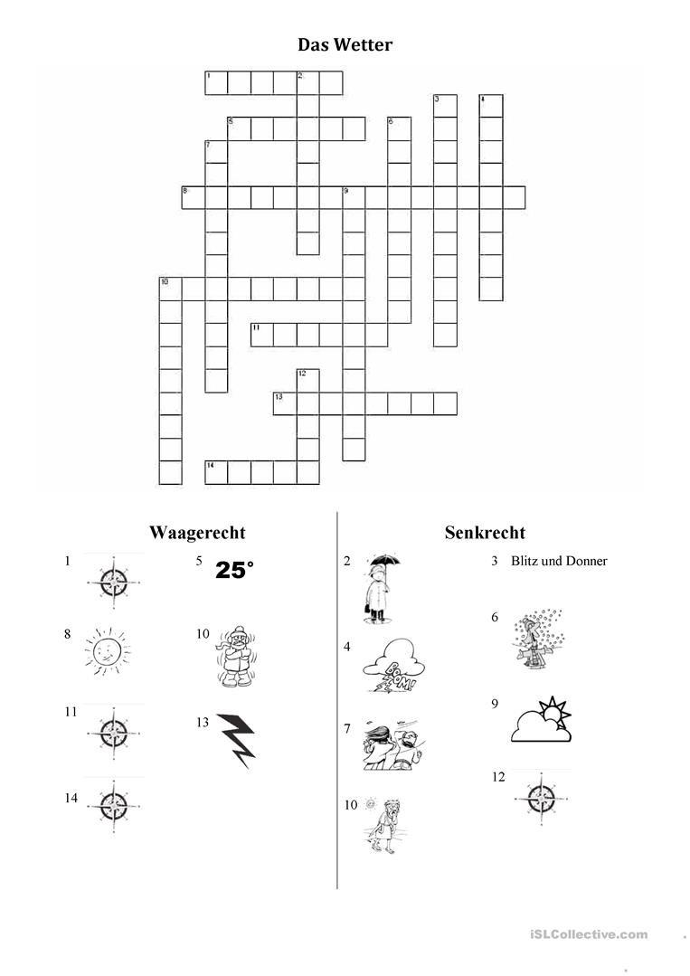 Wortsuchrätsel Zum Ausdrucken Neu Wortsuchrätsel Zum Ausdrucken Kinderbilder Download Das Bild