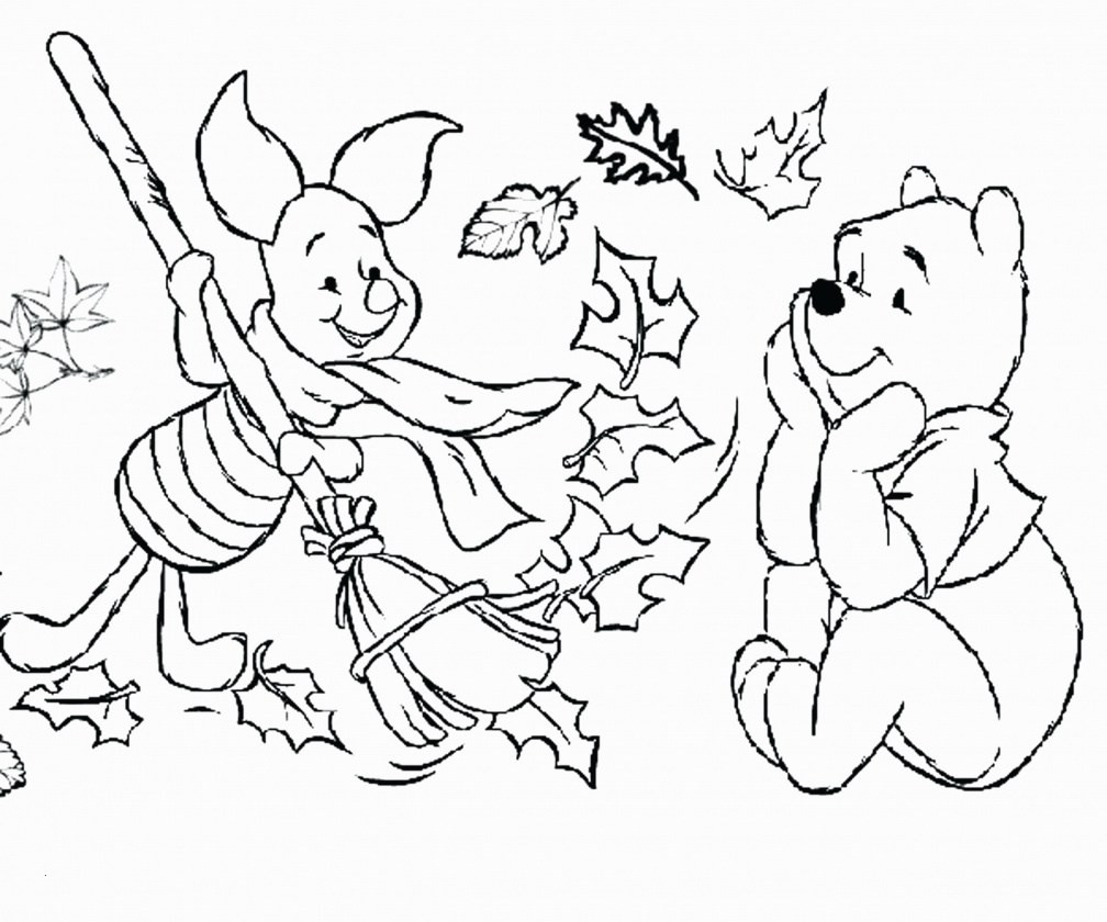Ausmalbilder 1001 Einzigartig 29 Zoo Animals Printable Coloring Pages Download Coloring Sammlung