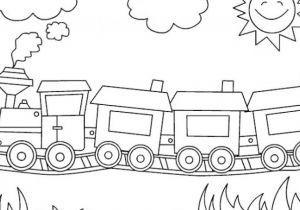 Ausmalbilder 1001 Frisch Eisenbahn Bilder Zum Ausmalen Eulen Zum Ausdrucken Foto Bilder