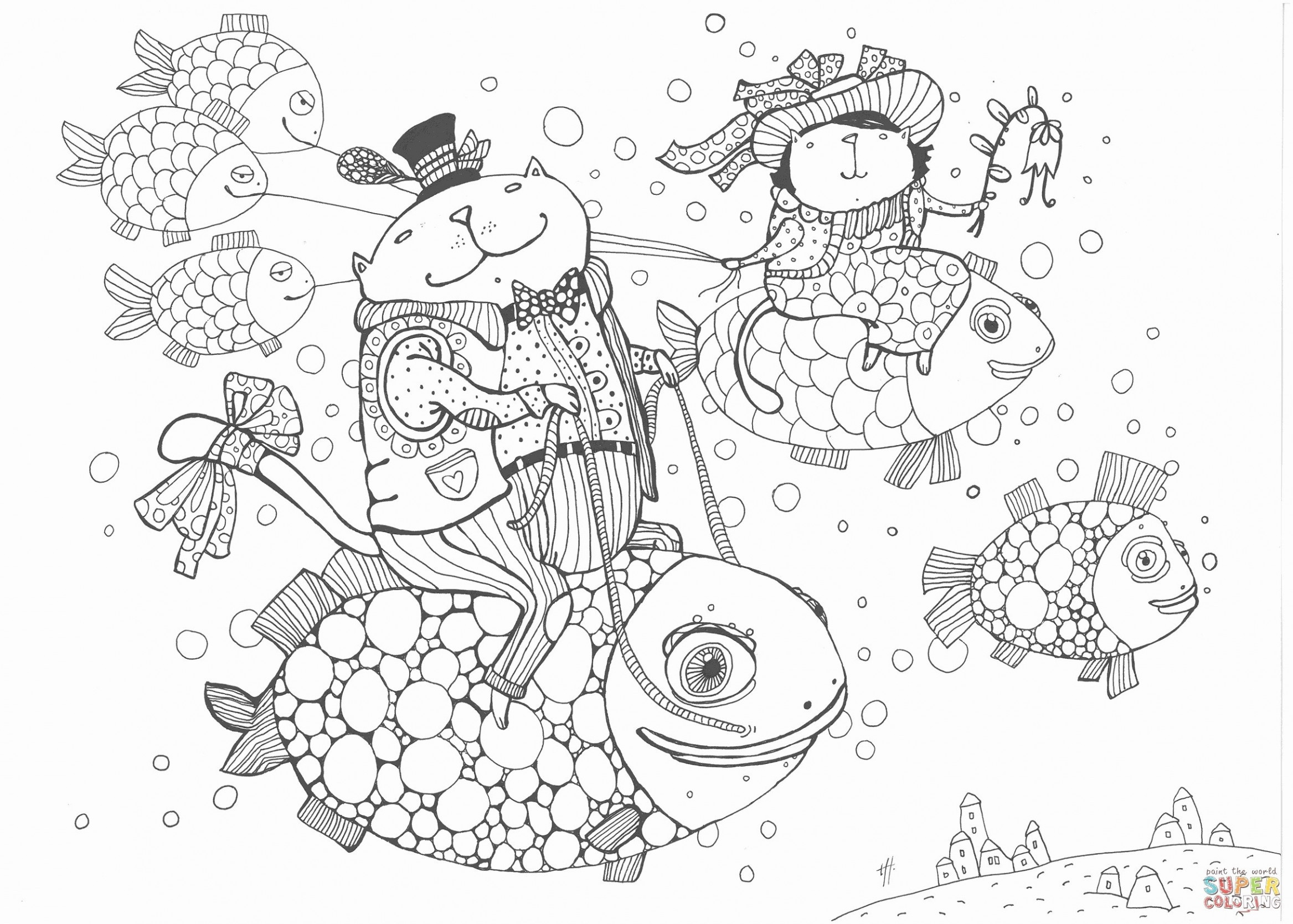 Ausmalbilder 1001 Frisch Mosaic Coloring Pages Stock