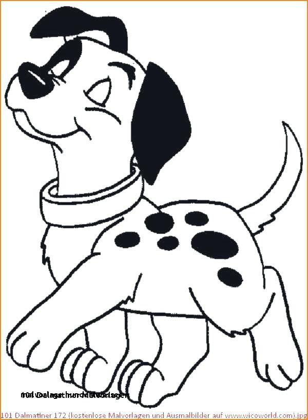 Ausmalbilder 101 Dalmatiner Das Beste Von Hundertwasser Bilder Zum Ausmalen Neu Die 159 Besten Bilder Galerie