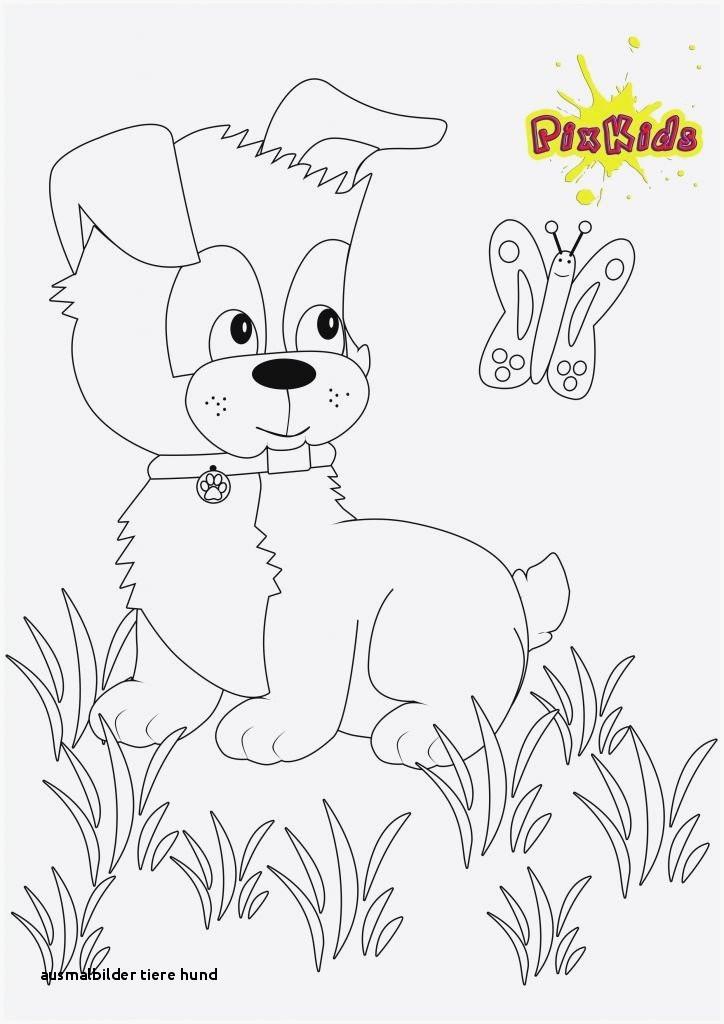 Ausmalbilder 101 Dalmatiner Einzigartig Hunde Bilder Zum Ausmalen Und Ausdrucken Kostenlos Galerie