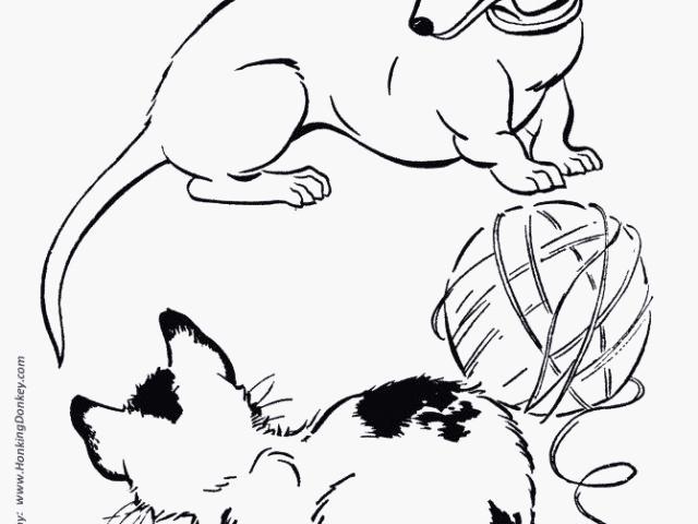 Ausmalbilder 101 Dalmatiner Einzigartig Hunde Bilder Zum Ausmalen Und Ausdrucken Kostenlos Stock