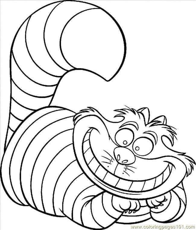 Ausmalbilder 101 Dalmatiner Frisch Drawing 101 Book Stock