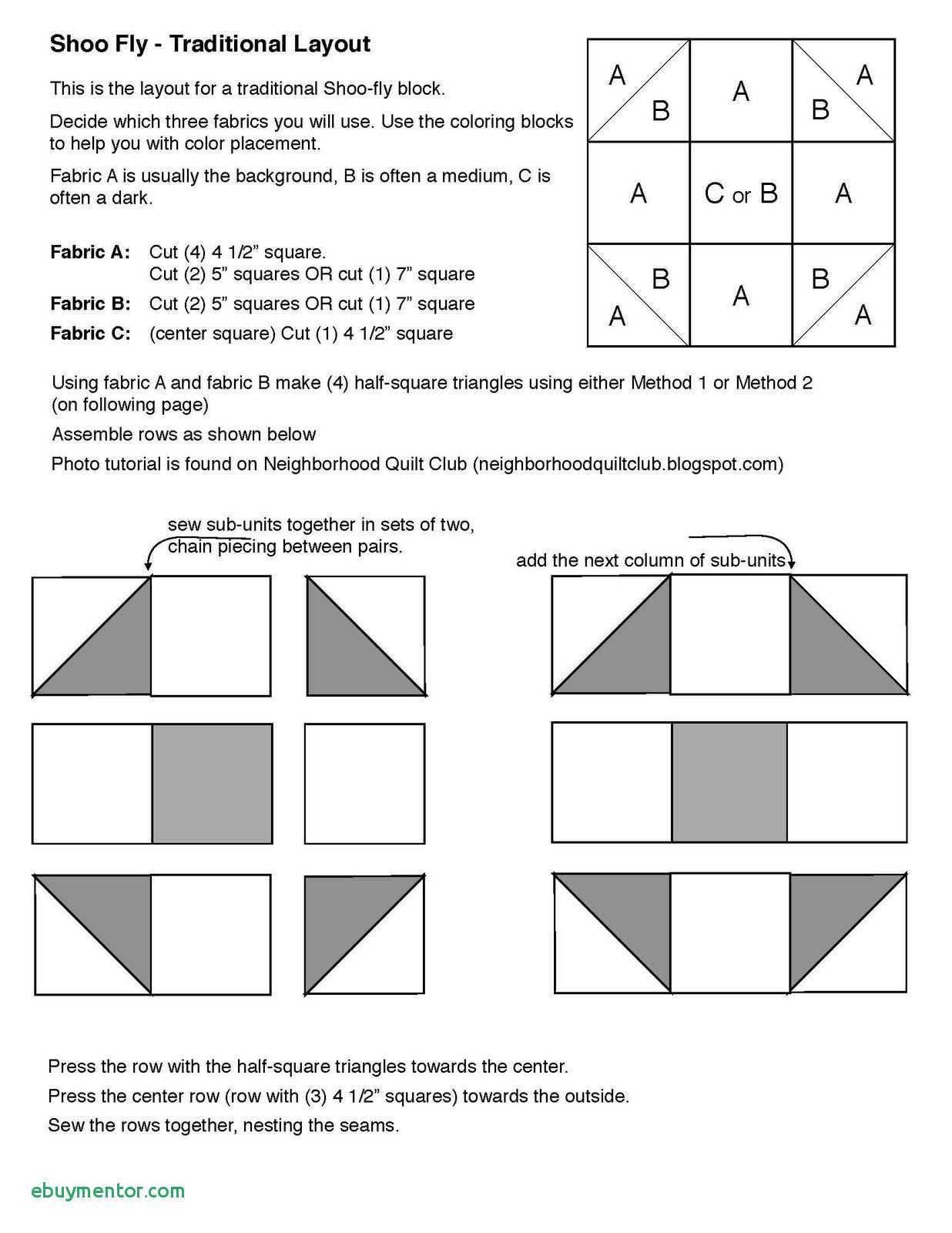 Ausmalbilder 2. Klasse Frisch Square Coloring Pages Best 35 Ausmalbilder Baum forstergallery Stock