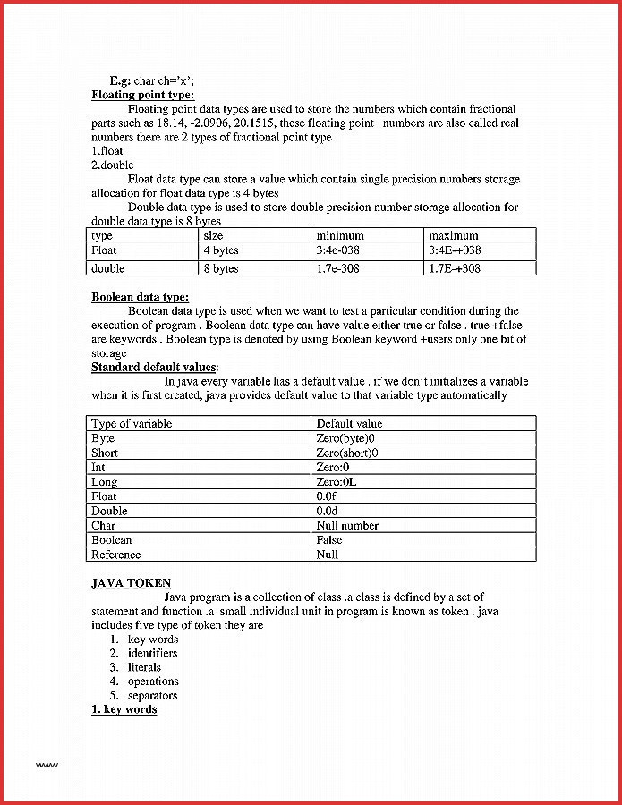Ausmalbilder 2. Klasse Neu Keyword Luxury Keywords to Use In A Resume Resume Design Sammlung