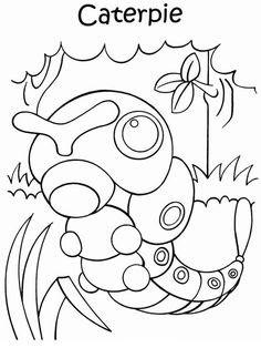 Ausmalbilder 3 Ausrufezeichen Das Beste Von 9 Inspirational Ausmalbilder Pokemon Pummeluff Galerie