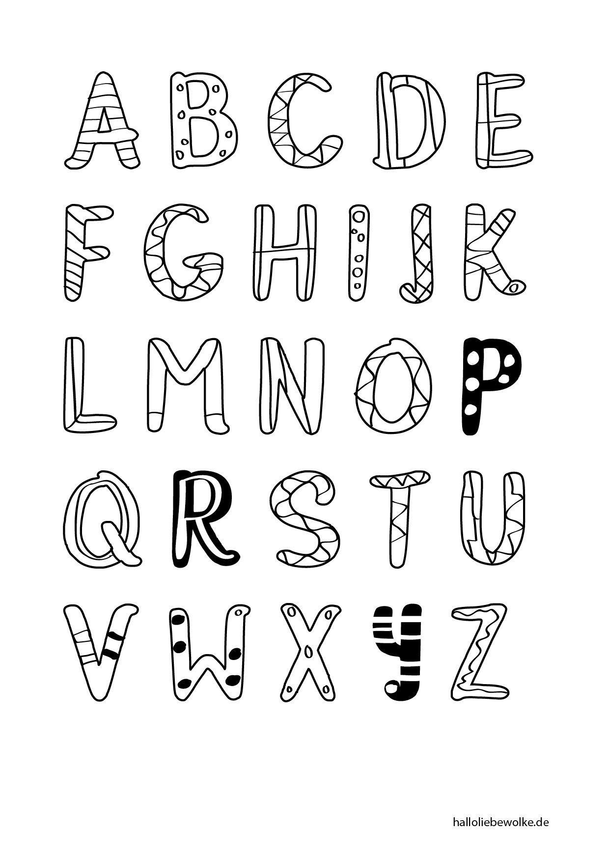 Ausmalbilder 3 Ausrufezeichen Einzigartig Alphabet Malvorlagen Pdf Ausmalbilder Malvorlagen Für Kinder Bilder