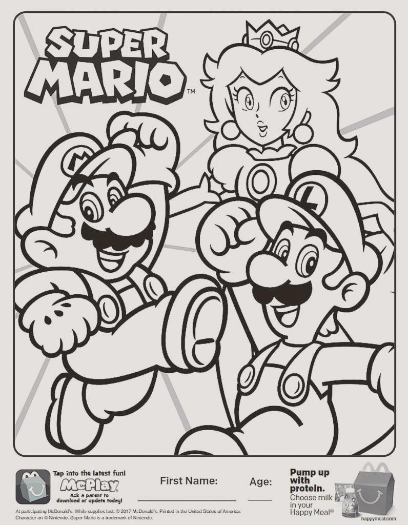 Ausmalbilder 3 Fragezeichen Genial 31 Super Super Mario Ausmalbilder Ausdrucken Fotografieren