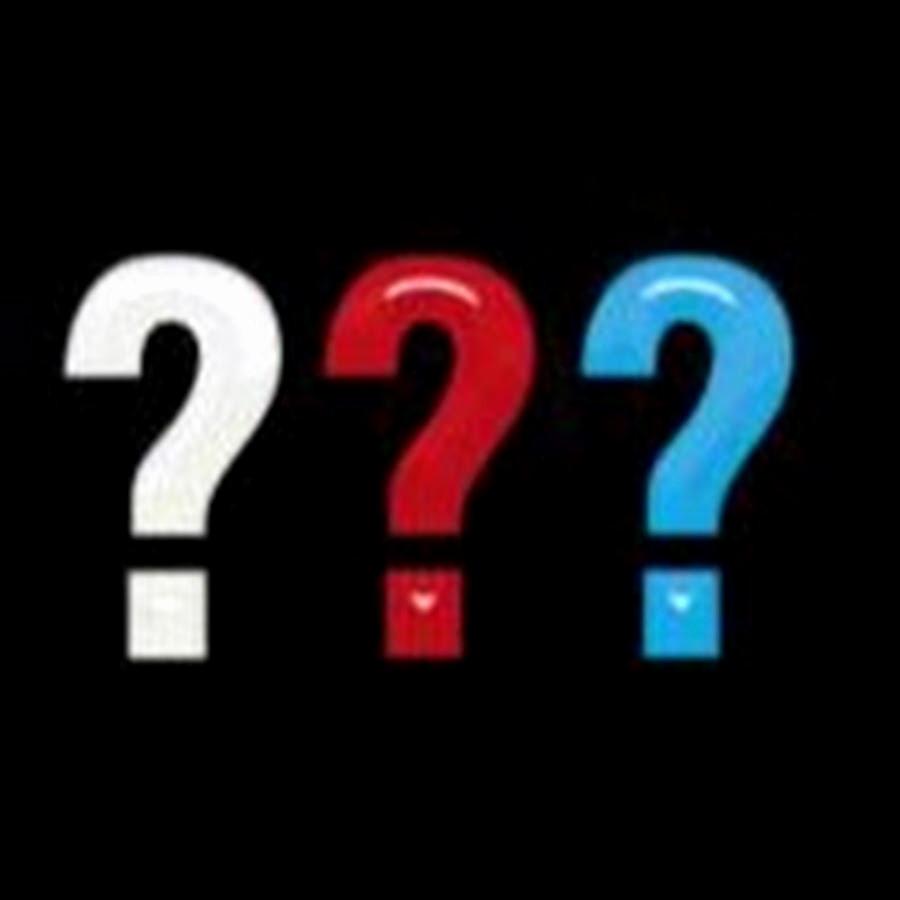 Ausmalbilder 3 Fragezeichen Neu 49 Schönheit Von Die Drei Fragezeichen Kostenlos Galerie