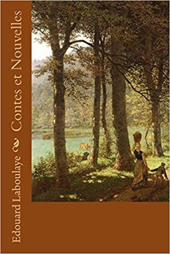 Ausmalbilder 3 Jährige Kostenlos Frisch X Reviewstexts Shared English Books Mp3 Hal Sammlung