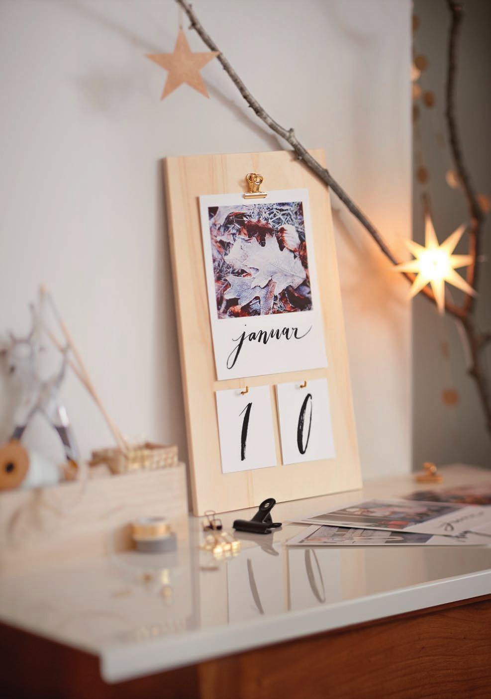 Ausmalbilder 3 Jährige Kostenlos Genial Kalender Basteln Rossmann Sammlung