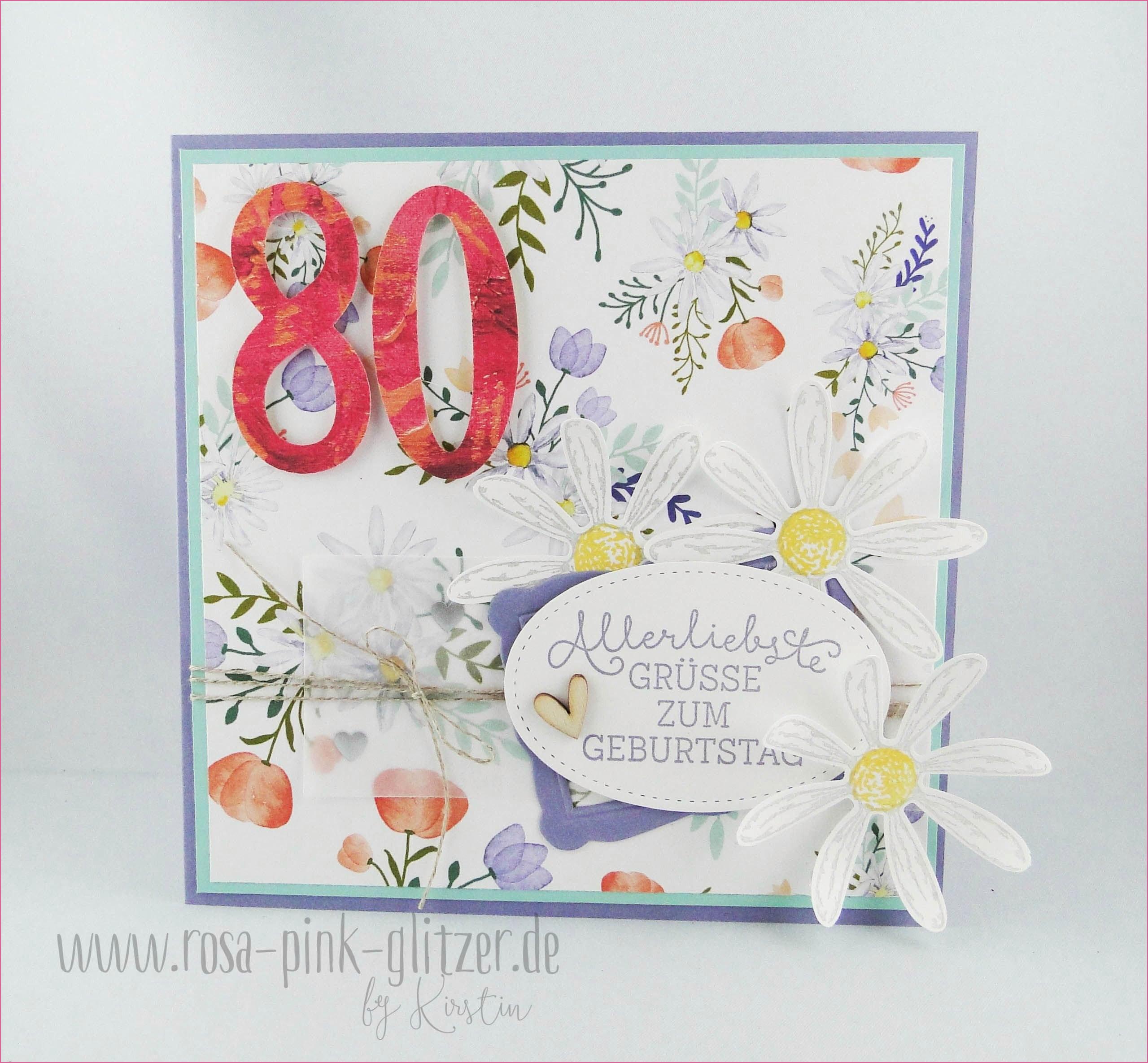 Geburtstag 12 Jahre 12 Geburtstagskarte 60 Basteln Neu Ausmalbilder