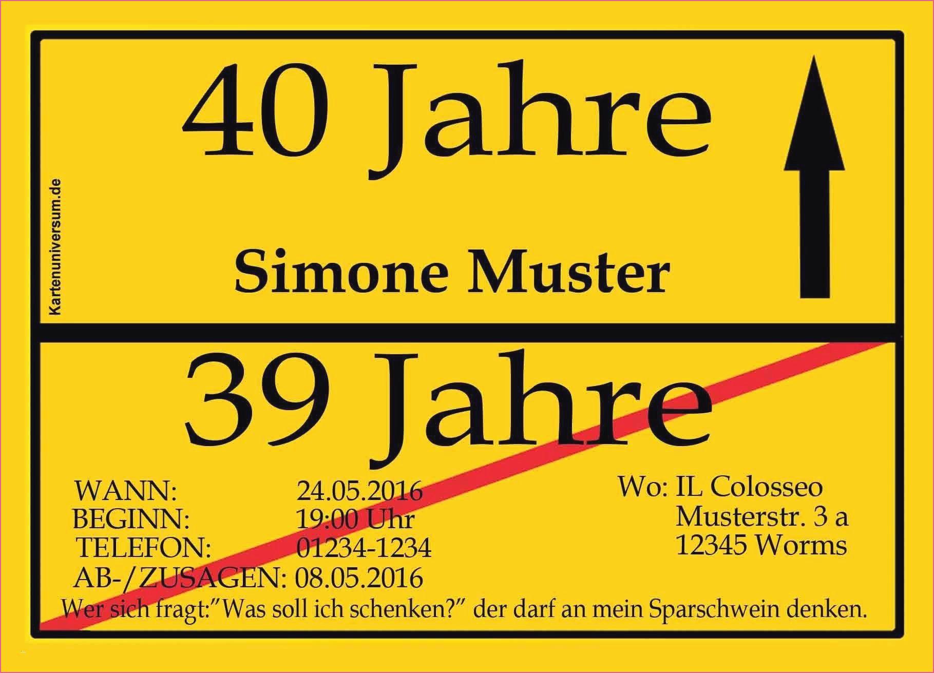 Ausmalbilder 4 Jahre Genial Geburtstagskarte Zum 50 Geburtstag 15 50 Geburtstag Bilder Zum Bild