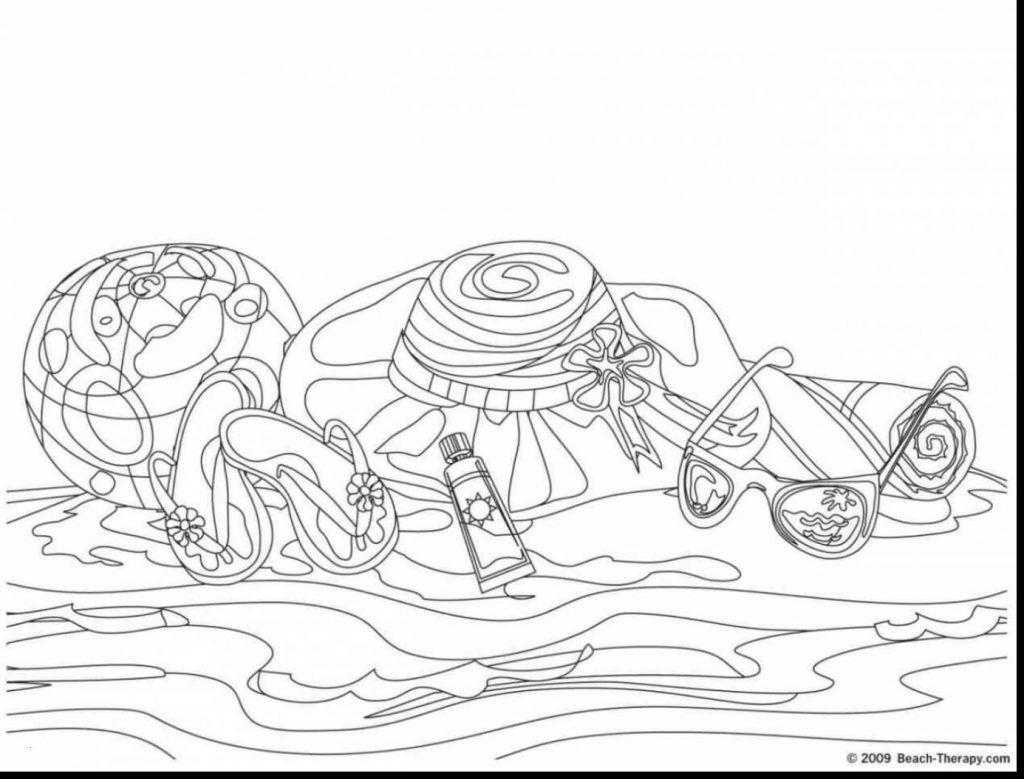 Ausmalbilder 4 Jahreszeiten Frisch Mandala Ausdrucken Erwachsene Malvorlagen Ostereier Für Erwachsene Stock