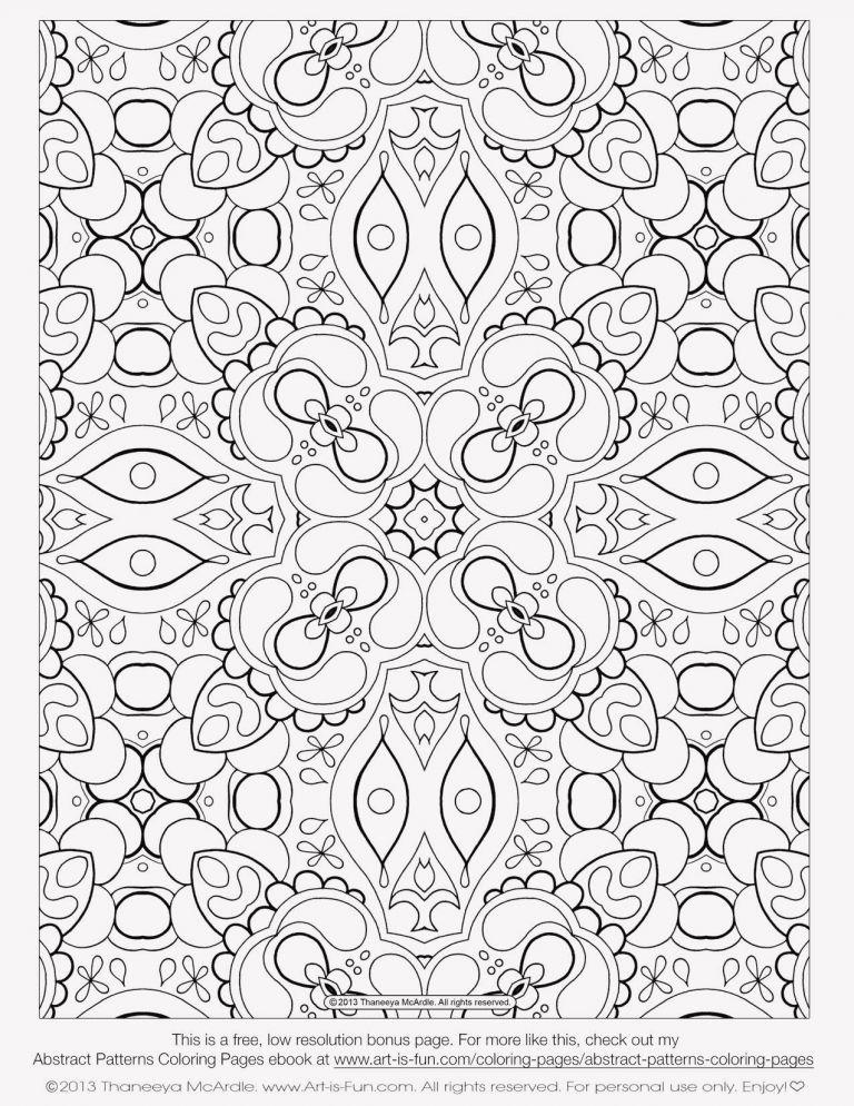 ausmalbilder 4 jahreszeiten kostenlos genial mandala